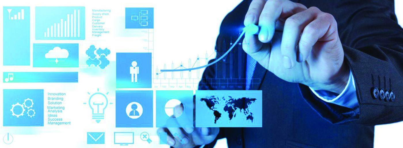 dịch vụ quản lý bất động sản tại bình dương, dịch vụ quản lý bất động sản tại long an, dịch vụ quản lý