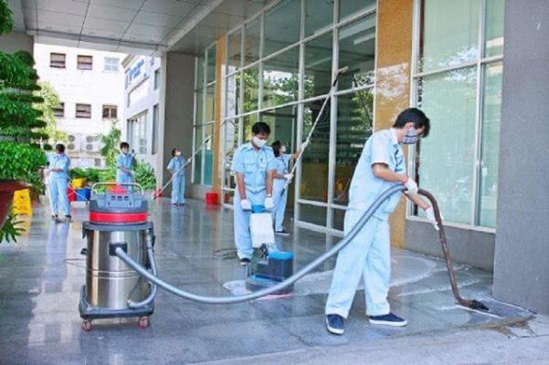 Dịch vụ vệ sinh công nghiệp (6)